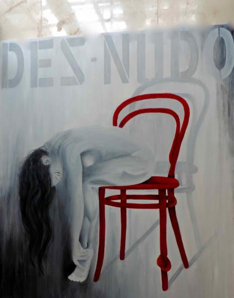 Des_Nudo